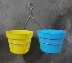 Harga Vas Pot Keramik Angsa Katalog.or.id