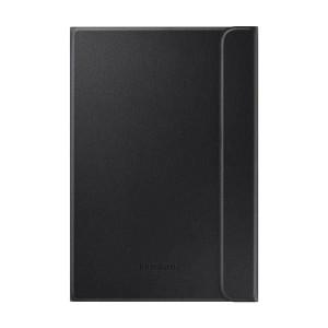 Harga book cover samsung tab s2 8 inch | HARGALOKA.COM