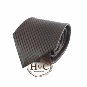 Harga dasi necktie slim polos wedding best man black listed thick tie   hitam 2 | HARGALOKA.COM