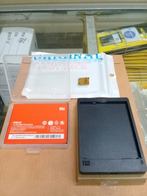 Katalog Xiaomi Redmi K20 India Launch Date Katalog.or.id