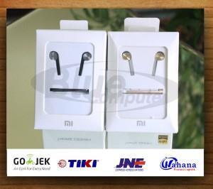 Harga Realme X Bluetooth Version Katalog.or.id