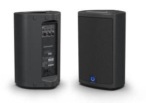 Harga speaker 10 inch aktif turbo sound turbosound milan m 10 | HARGALOKA.COM