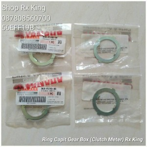 Katalog Kabel Speedometer Km Rx King Asli Yamaha Katalog.or.id