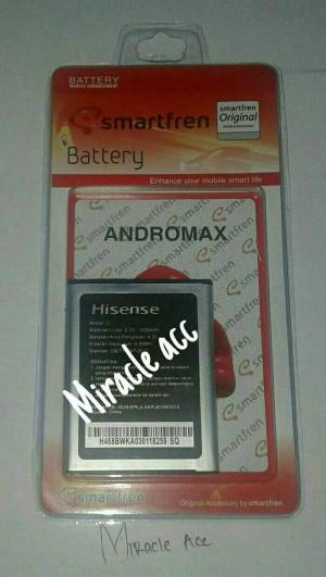Harga baterai andromax c ori batre batrai | HARGALOKA.COM