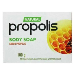 Harga sabun propolis | HARGALOKA.COM