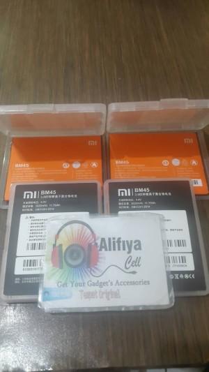 Katalog Xiaomi Redmi K20 India Price Katalog.or.id