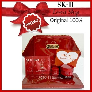 Harga sk ii sk2 skii promo rna power eye essence 3d mask   HARGALOKA.COM
