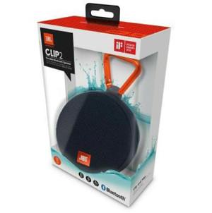 Harga speaker jbl clip 2 waterprof original by | HARGALOKA.COM