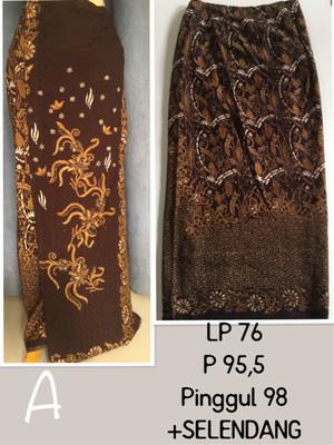 Harga batik | HARGALOKA.COM