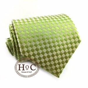 Harga dasi neck tie slim polos wedding best man square green lime tie   2 | HARGALOKA.COM