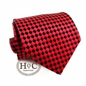 Harga dasi neck tie slim polos wedding best man square red tie   2 | HARGALOKA.COM