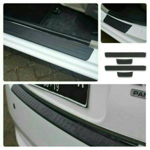 Info Sillplate Sil Plate Sill Plate Silplate Samping Datsun Go Panca Jsl Katalog.or.id