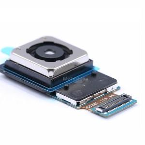 Harga kamera belakang back camera samsung s6 edge g925 g920 | HARGALOKA.COM