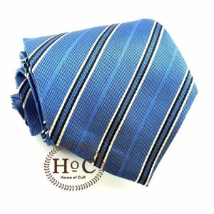 Harga dasi neck tie slim polos wedding best man blue sky listed   2 | HARGALOKA.COM