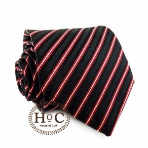 Harga dasi neck tie slim polos wedding best man black red listed tie   2 | HARGALOKA.COM
