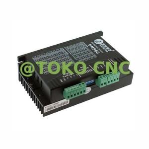 Harga leadshine dm860 2 phase 32bit dsp digital motor stepper driver   HARGALOKA.COM