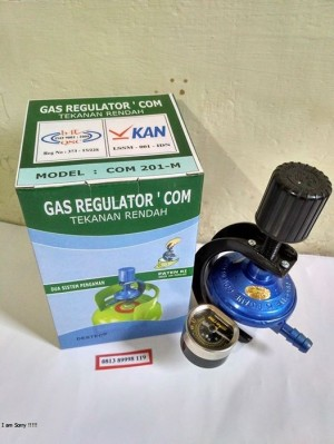 Katalog Konverter Gas Lpg Untuk Genset Dll Komplit Dgn Regulator Lpg Katalog.or.id