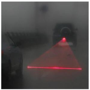 Harga lampu kabut fog light mobil ertiga brio xpander avanza almaz   | HARGALOKA.COM