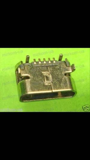 Harga konektor charge usb asus fonepad 7 fonepad 8 fone pad fe170cg | HARGALOKA.COM