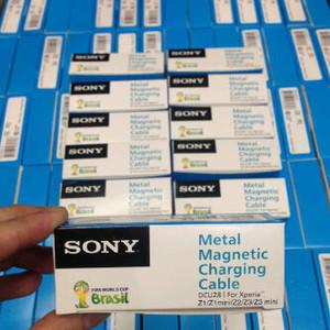 Info Sony Xperia Z1 Opinie Katalog.or.id