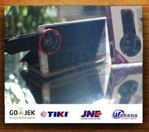 Info Realme 5 Camera Samples Katalog.or.id