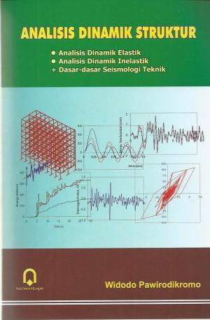 Harga buku analisis dinamik struktur widodo pawirodikromo pustaka | HARGALOKA.COM