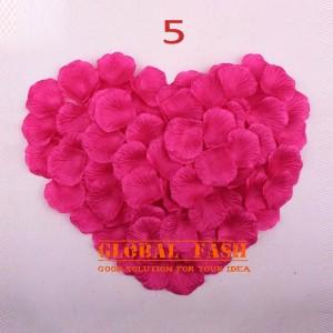 Info Rose Petals Purple Mint Kelopak Bunga Mawar Ungu Muda Katalog.or.id