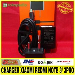 Harga charger xiaomi redmi 2 redmi 3 3pro 3x redmi note 3 pro original 100   HARGALOKA.COM