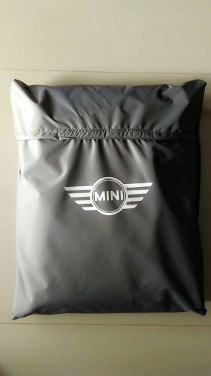 Harga sarung selimut mobil mini cooper bahan lembut murah | HARGALOKA.COM