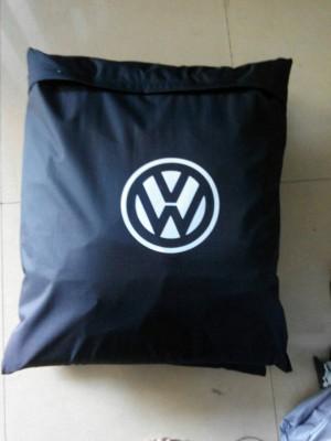 Harga sarung mobil cover mobil vw bahan lembut murah | HARGALOKA.COM