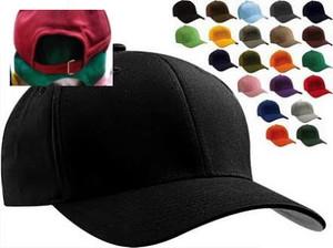 Harga pengait besi topi baseball polos tumblr cap pengait besi | HARGALOKA.COM