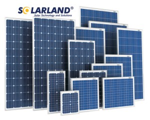 Info Solar Cell Solar Panel 10wp 10watt Katalog.or.id