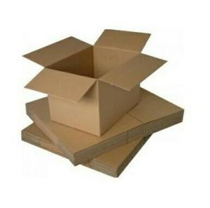 Info Packing Tambahan Dus Katalog.or.id