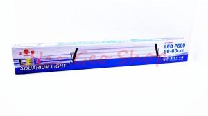 Harga Lampu Aquarium Yamano Led P600 Katalog.or.id