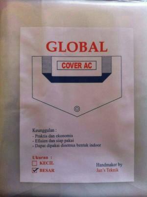 Harga plastik service ac bahan lbh tebal | HARGALOKA.COM