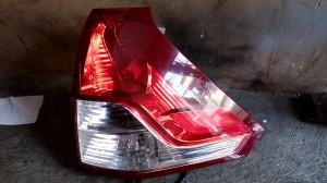 Harga stoplamp lampu belakang honda crv generasi | HARGALOKA.COM