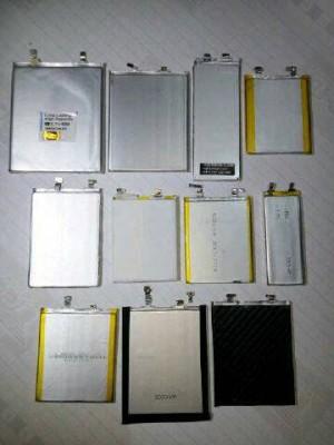 Harga baterai batre battery advan vanbook w80 5000mah double power refill | HARGALOKA.COM