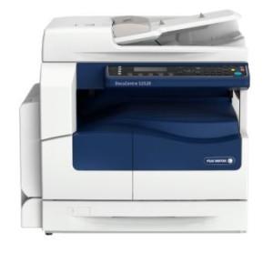 Harga mesin fotocopy fuji xerox dcs 2320 | HARGALOKA.COM