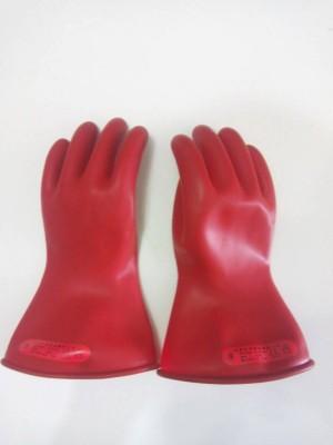 Katalog Sarung Tangan Safety Kerja Hobart Rig Hand Impact Glove Katalog.or.id