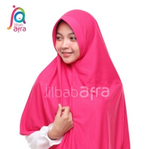 Harga jilbab afra model amira size   HARGALOKA.COM