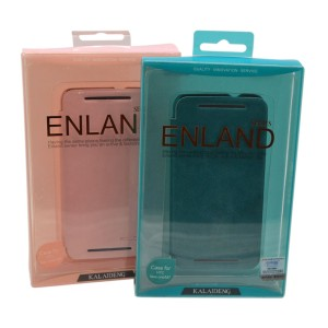 Harga kalaideng enland series leather case for htc one | HARGALOKA.COM