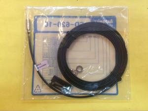 Info Autonics Fd 620 10 Cable Fiber Optic Sensor 100 Ori Katalog.or.id