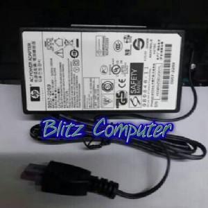 Harga adaptor printer hp 32v 625a deskjet d2663 d4260 d5560 f4210 | HARGALOKA.COM