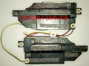 Harga speaker lcd tv samsung la32d550 la32d550k7m bn96 12871d 6   HARGALOKA.COM
