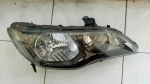 Harga headlamp honda civic | HARGALOKA.COM