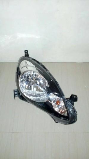 Harga headlamp lampu depan honda mobilio | HARGALOKA.COM