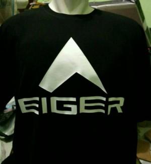 Harga tshirt kaos baju pria big size xxxxxl 5xl eiger | HARGALOKA.COM