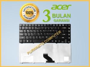 Harga keyboard laptop acer travelmate 745t 8371 8371g   | HARGALOKA.COM