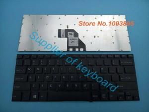 Harga keyboard for sony vaio svf142a29w svf143a1qt svf14   HARGALOKA.COM
