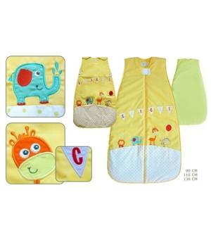 Harga dream bag sleeping bag circus tog 2 5 0 6 | HARGALOKA.COM